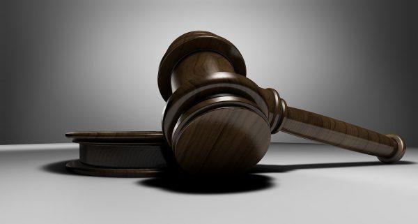 judge-3665164_1280-e1613542744731.jpg