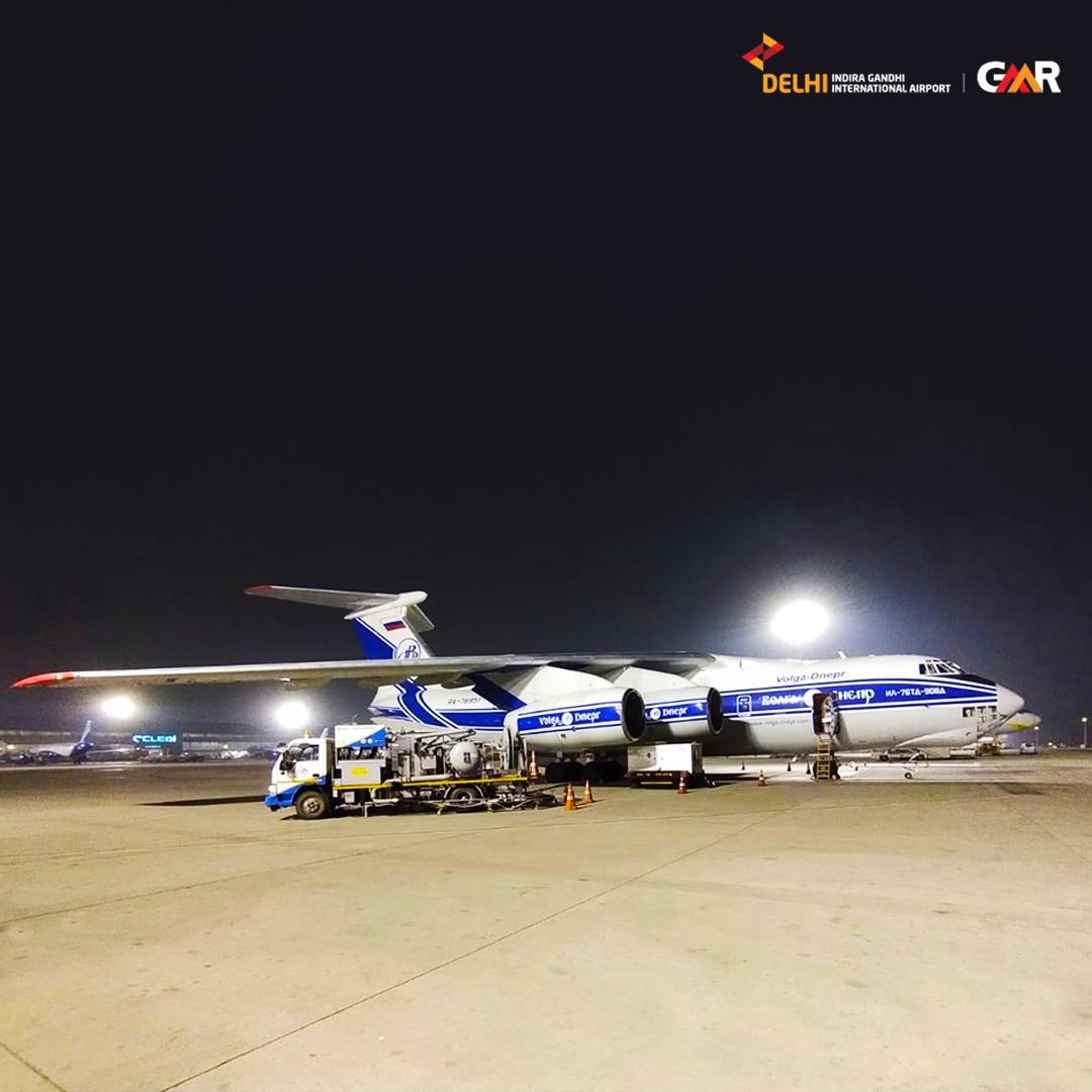 Delhi-airport.jpg