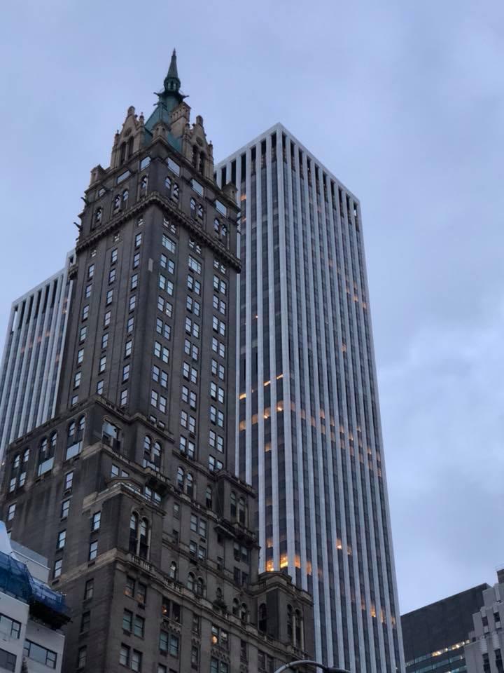 New-York.jpg