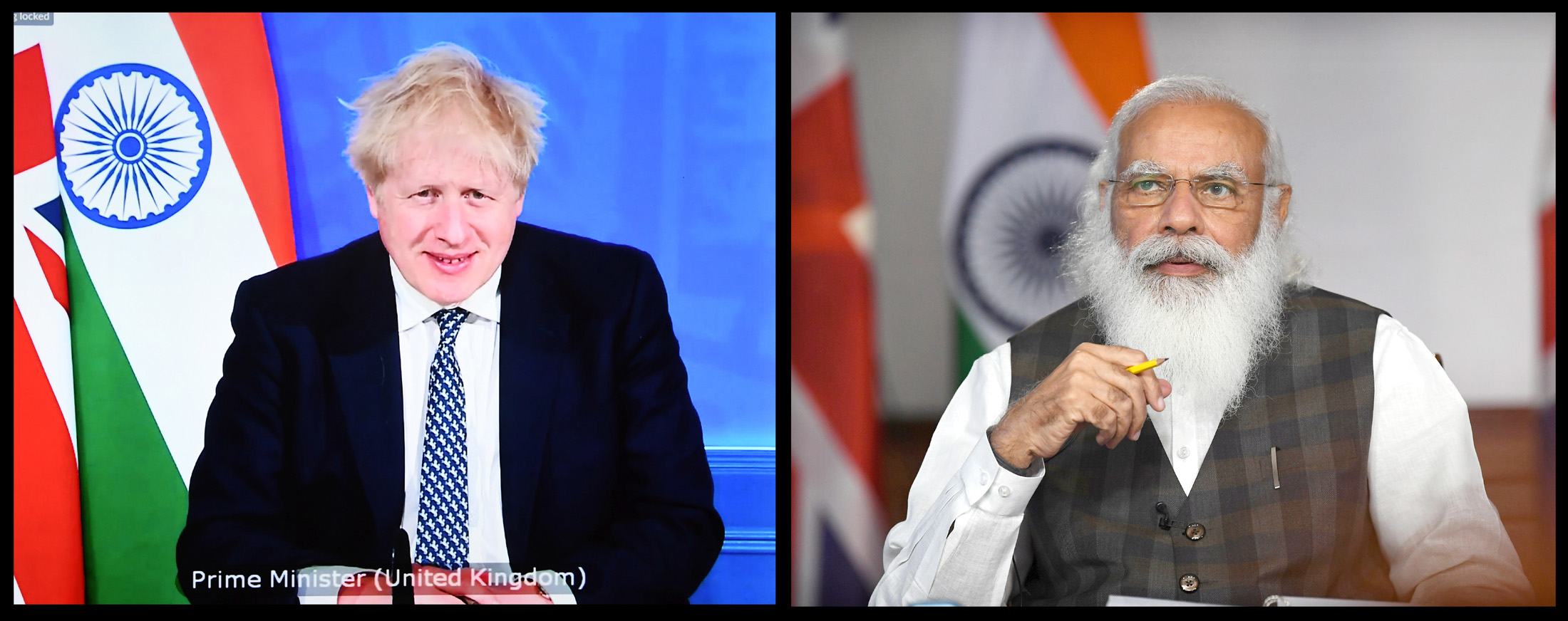 PM-Johnson-meet.jpg