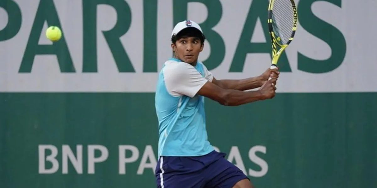 4.-Tennis.jpeg