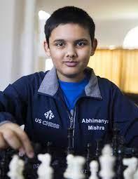 8.-Chess.jpg