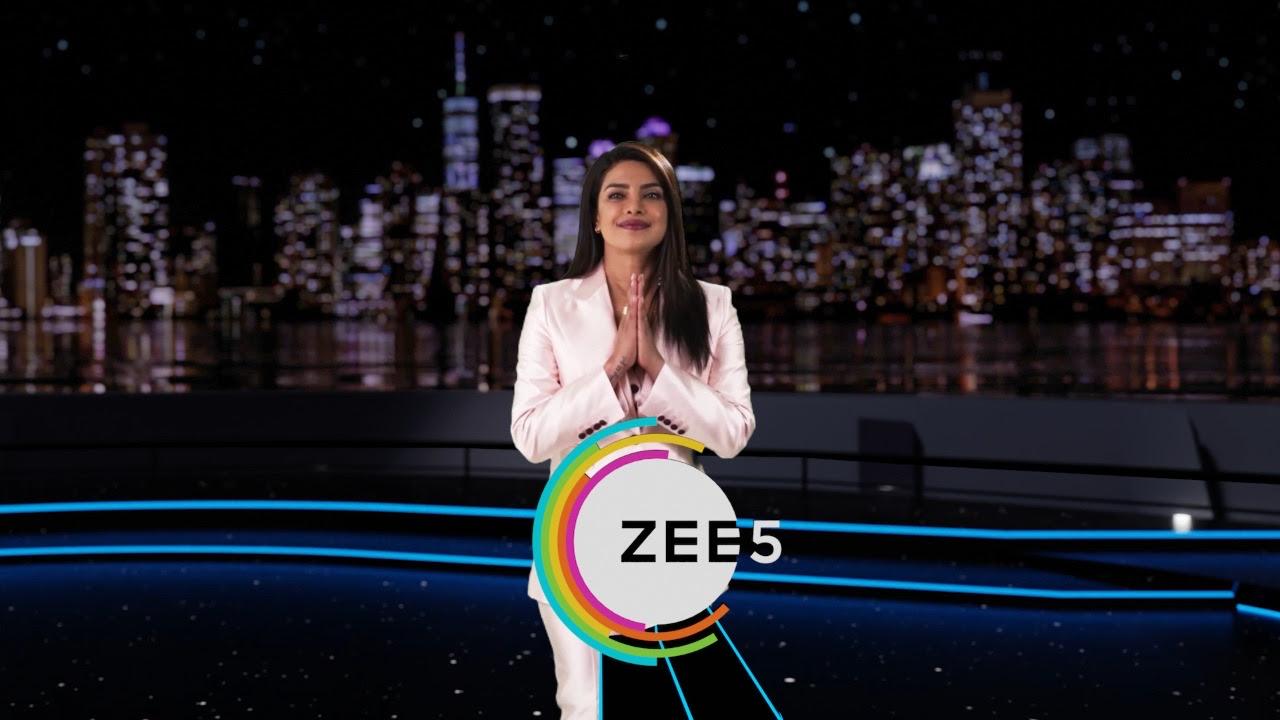 Zee5-a.jpg