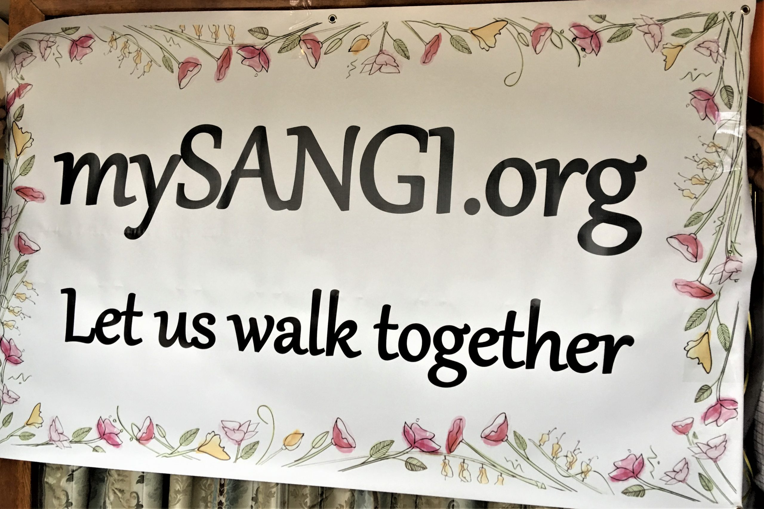 3.-mySangi-scaled.jpg
