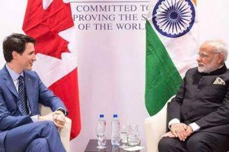 Modi-and-Trudeau-e1613021350475.jpg
